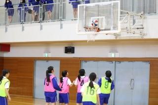 アメリカンフットボール部 | 日本大学第二中学校・ …